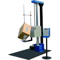 Quality Packaging Drop Test Machine for sale