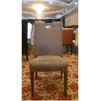 fabric dining room chairs for sale at low price yf 35 of