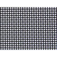 Wholesale 316 Marine Grade Stainless Steel Wire Mesh Panels Plain Weave For Window / Door from china suppliers