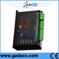 Wholesale Leadshine MCDC506 servo motor driver from china suppliers