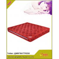 Wholesale Coconut Mattress from china suppliers