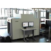 Wholesale Gray Scale Scan X Ray Baggage Scanner With Image Returning Retrieval from china suppliers