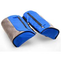 Quality Organizer bag for traveling,made of polyester, light weight,large capacity,OEM welcome for sale