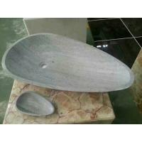 Wholesale grey washbasin,grey bathroom vanity,bathroom countertops,moden bathroom vanities from china suppliers