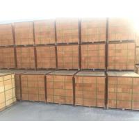 Wholesale Standard Straight high temperature brick Refractory SK32 SK34 SK36 SK38 from china suppliers