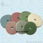 Wholesale Sponge (foam) Polishing Pads from china suppliers