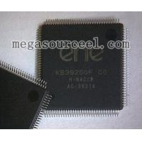 Wholesale Integrated Circuit Chip KB3926QF CO computer mainboard chips IC Chip from china suppliers