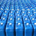 Wholesale Phosphoric Acid (PA),99%,85%,81%,75% from china suppliers