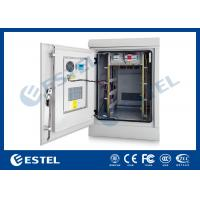 Wholesale Waterproof Outdoor Telecom Cabinet from china suppliers