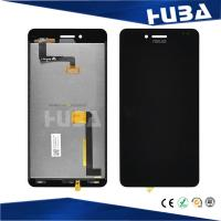 Wholesale Infinity A80 Lcd Display Screen Replacement Digitizer Assembly For Asus Padfone from china suppliers
