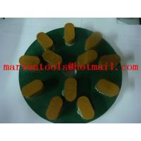 Wholesale Resin Ginding Disc from china suppliers