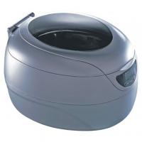 Wholesale Dental CD-7820A Ultrasonic Cleaner with CD Cleaning Capability from china suppliers