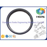 Wholesale High Stable Hydraulic Oil Seal P297 , Custom O Ring Oil Seal High Elongation from china suppliers