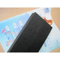 Wholesale High Tensile Strength Waterproof Foam Sheetwith Compound PU Film Moisture Resistant from china suppliers