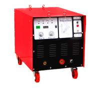 Wholesale Similar Nelson Inverted Drawn Arc Stud Welding Machine from china suppliers
