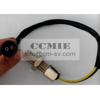 Wholesale Speed sensor CAT Spare Parts for CAT Excavator E200B /320/320C 51-7579 from china suppliers