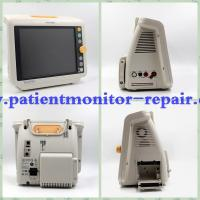 Wholesale Hospital Used Medical Equipment PHILIPS SureSigns VM8 Patient Monitor Repair Parts from china suppliers
