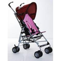 Buy cheap baby carriage,baby stroller,baby buggy,baby pram,baby products from wholesalers
