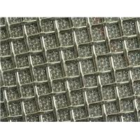 Wholesale 5 Layers Stainless Steel Sintered Wire Mesh With Standard Size: 600×1200×1.7mm, 500×1000×1.7mm from china suppliers