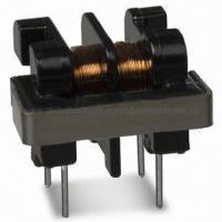 Wholesale Common Mode Choke Coil with 40°C Temperature, Fashionable Design from china suppliers