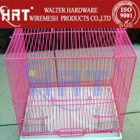 Wholesale Cheap cages birds for sale from china suppliers
