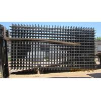 "Wholesale Reinforce Mesh Panel,Construction Mesh Panel,Heavy welded panel,5.8mmx6""x6""x2.35x5.8m from china suppliers"