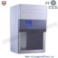 Wholesale Professional Class II BIO Safety Cabinet A2 With Timer For Laboratory from china suppliers