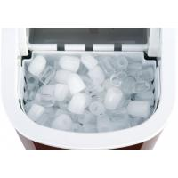 Quality Portable Ice Maker, Counter ice Maker. 4 colours available for sale