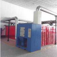 Wholesale Welding Fume Extraction System with pulse jet cleaning system from china suppliers