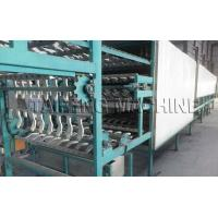 Buy cheap PU Glove dipping production line  good quality price for sale China from wholesalers
