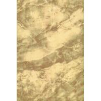 Wholesale 300mm*450mm Ceramic Interior Wall Tile from china suppliers