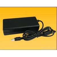 Wholesale laptop ac adapters for Hp PA-1650-02H with low price from china suppliers