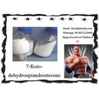 Wholesale Fat Burning Trenavar / Trendione Prohormone Supplements CAS 566-19-8 from china suppliers