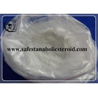 Wholesale Local Anesthetic Tetracaine Hydrochloride Pain Killer Powder Tetracaine Hcl CAS 136-47-0 from china suppliers