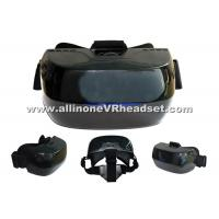 Wholesale Wireless 3D Virtual Reality Glasses from china suppliers