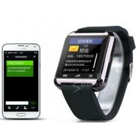 Wholesale UWatch 2S Smartwatch High Quality Bluetooth Phones Watch Smartwatches with Phonebook Call from china suppliers