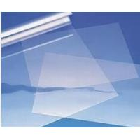 Wholesale PVC Transparent Sheet Clear PVC Sheet from china suppliers
