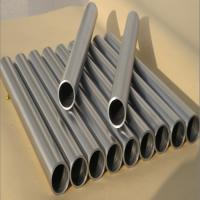 Wholesale Alloy 625 tube from china suppliers