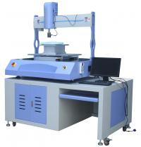 Quality Keystroke Force Testing Machine for sale