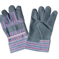 Wholesale Garden glove PVC101 from china suppliers
