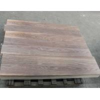 Wholesale unfinished Black Walnut Engineered Flooring from china suppliers