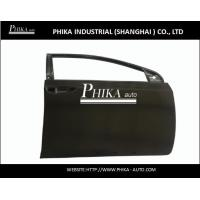 Wholesale Toyota Corolla 2014 Car Toyota Door Replacement / Toyota Auto Body Parts from china suppliers