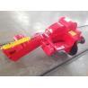 Buy cheap Single side ridger making machine ZGJ-300 from wholesalers