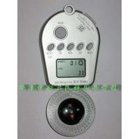 Wholesale multifunctional muslim electronic counter from china suppliers