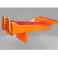 Wholesale washing recycling LSX Series Sand Washing Machine  porous plate recycling machine building work sand production line from china suppliers