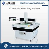 Wholesale CMM Type PCB Testing Equipment / Coordinate Measuring Machine from china suppliers