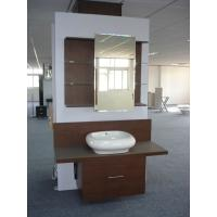 Wholesale cabinet,wooden furniture for bar,dining display units,modern dining room furniture from china suppliers