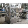 Buy cheap 300T Autoamtic Hydraulic Type Bath Ball Bath Bombs Making Machine Bath Bomb Maker from wholesalers