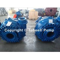 Wholesale Tobee™ Small Dredging Pump from china suppliers