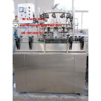 Wholesale tin can packing machine from china suppliers
